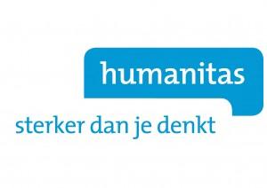 humanitaslogo
