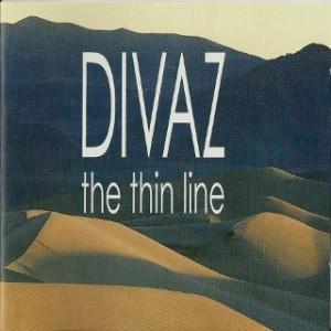 Divaz-CD-hoes-1