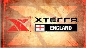 Xterra England (logo)