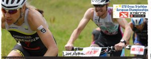 Xterra Swiss - websitephoto-1