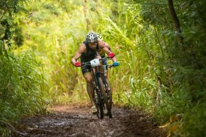xterra-worlds-bike-lower-bowl-1