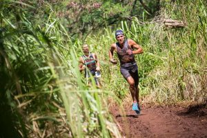 xterra-worlds-run-1