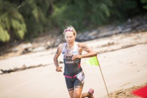 xterra-worlds-run-beach-1