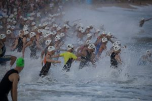 xterra-worlds-swimstart-1